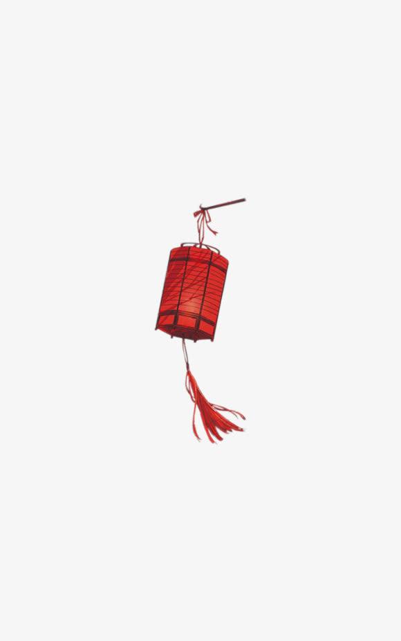 古风灯笼 免扣png免抠素材免费下载_觅元素51yuansu.