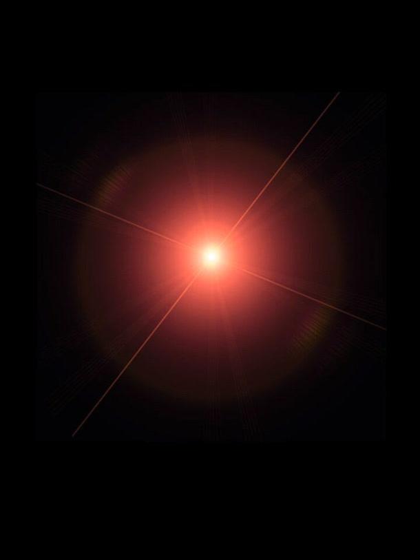 光-镜头光晕 png素材免抠素材免费下载_觅元素51.