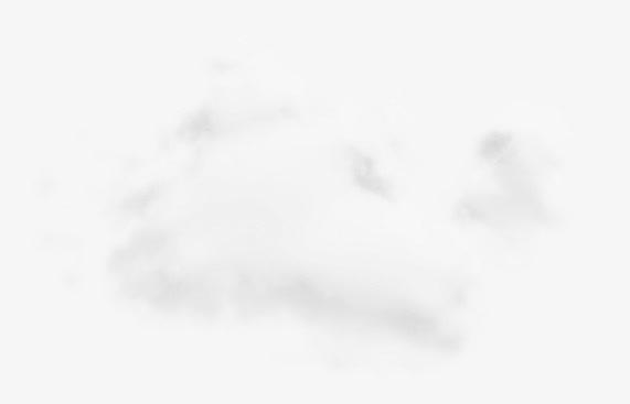 白云 免扣透明背景白云免抠素材免费下载_觅元素51.