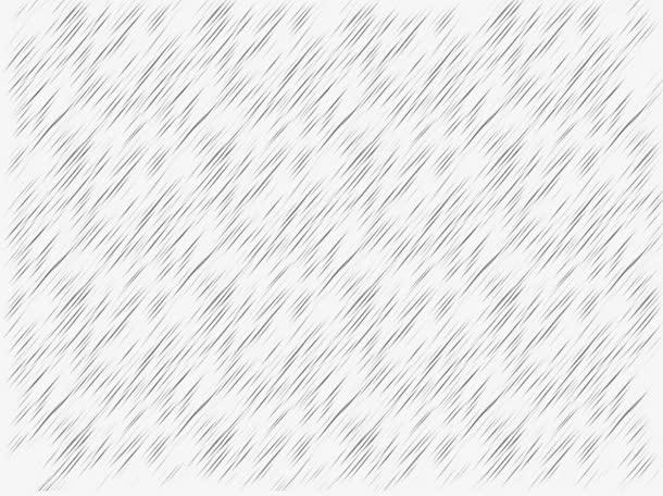 雨下雨毛毛细雨免抠素材免费下载_觅元素51yuansu.com