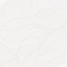 端午节手绘粽叶背景海报