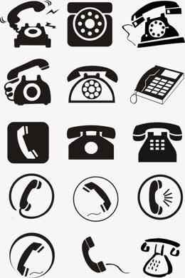 logo素材矢量设计标志矢量图儿童图标标识设计房屋屋图片