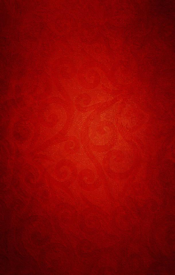 红色,国风,纹理