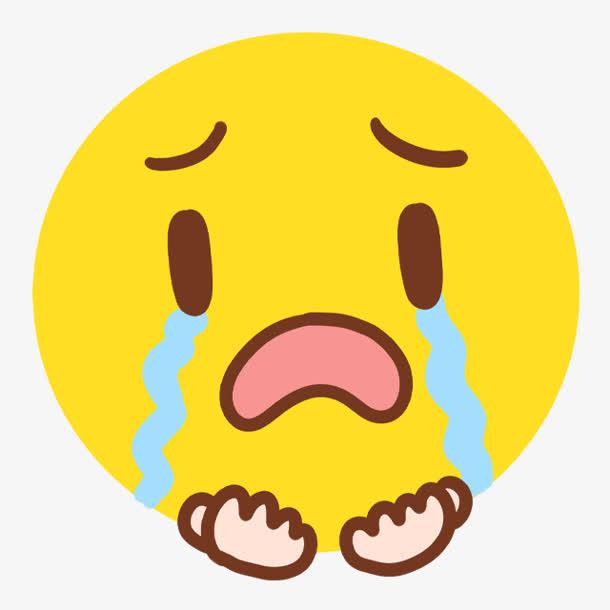 童星小孩哭泣可爱图片