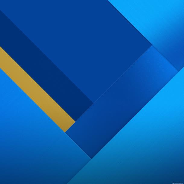 背景元素 几何/扁平/渐变 > 蓝色立体背景素材  下载高清图片 000