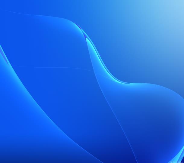 蓝色光效背景素材免抠素材免费下载_觅元素51yuansu.