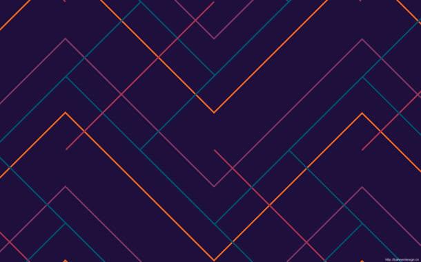 红色蓝色线条背景免抠素材免费下载