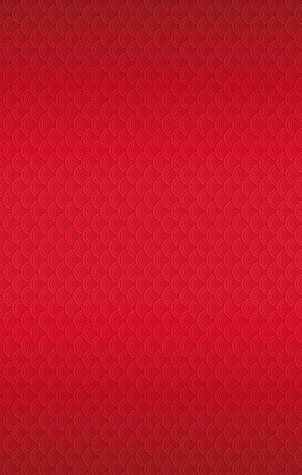 背景元素 底纹 > 古风红色背景素材  下载高清图片 000 编号cvcjkup