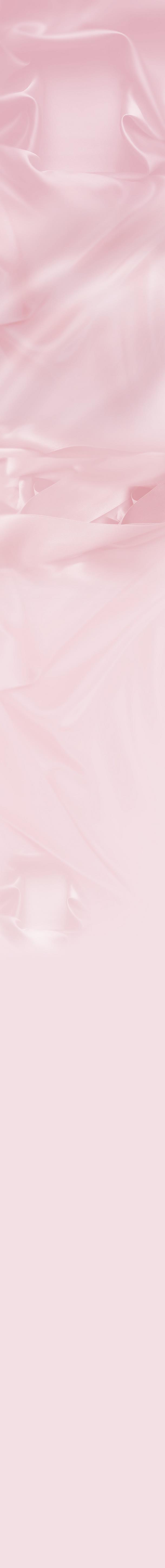 粉色丝绸图片素材免抠素材免费下载_觅元素51yuansu.