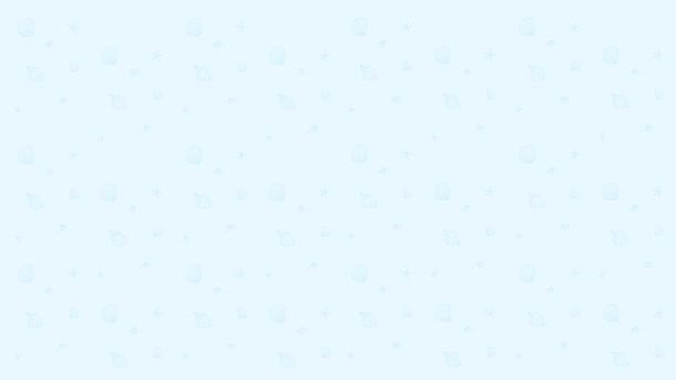矢量背景  收藏 下载高清图片 100 编号ceslnigmwf 格式jpg 尺寸1920*