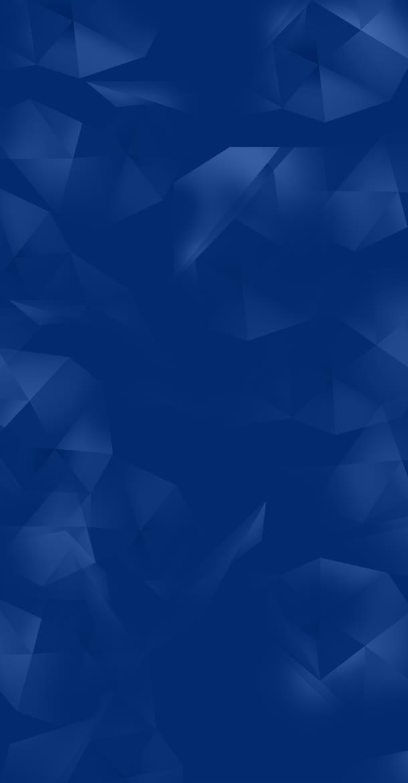低面暗蓝色海报背景免抠素材免费下载_觅元素51yuansu