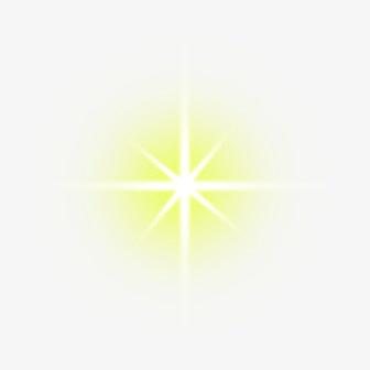 白色太阳光黄色光晕免抠素材免费下载_觅元素51yuansu