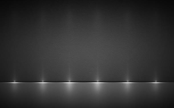 黑色简约背景白色灯光杂质免抠素材免费下载_觅元素51