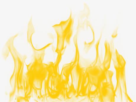 火焰火光大火装饰元素免抠素材免费下载_觅元素51.