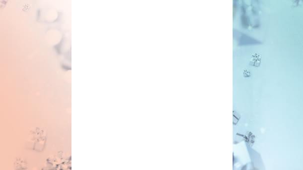 粉蓝色梦幻衣服固定背景免抠素材免费下载_觅元素51.